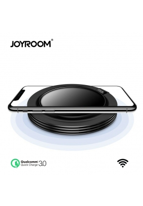 Joyroom JR-A16 Cool Wireless Fast C..