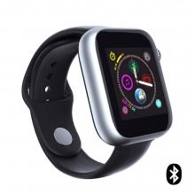 Z6 Smart Watch 1.54