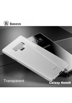 Baseus Wing Case Ultra-Slim Anti-Im..