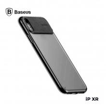Baseus Comfortable Case Clear Hard ..