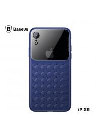 Baseus Weaving Case Ultra-Slim Anti..