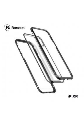 Baseus Magnetite Hardware Case Magn..