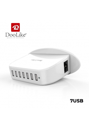 Doolike DL-CH13 Smart Charging Fast..