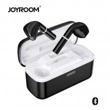 Joyroom JR-T06 Binaural TWS Wireles..