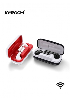 Joyroom T06 Mini Tws Earphone Touch..