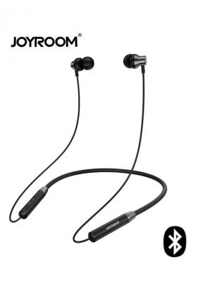 JOYROOM JR-D7 Wireless Bluetooth Ea..