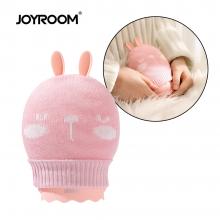 Joyroom JR-CY281 Cozy Series..