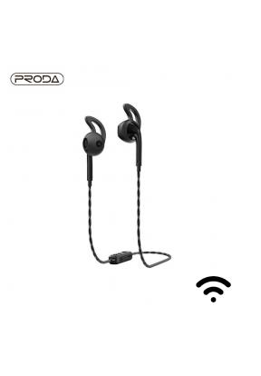 Proda PD-BN800 Wona Neckband Blueto..