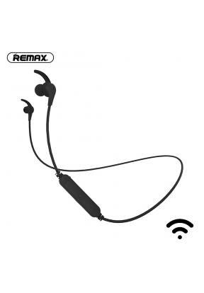 Remax RB-S25 In-ear Wireless Blueto..