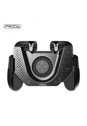 Proda PD-D03 Rechargeable Gaming Gr..