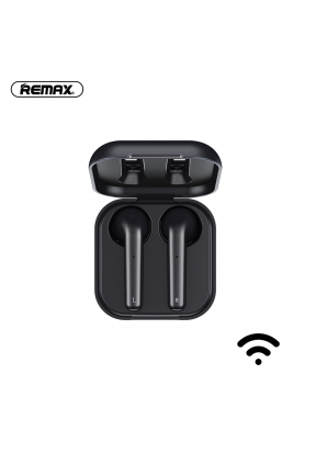 Remax TWS-11 Semi-in-ear Touch Cont..