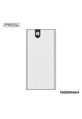 Proda PD-P31 Jinjon Series Dual USB..