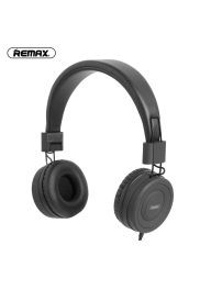 Remax RM - 805 Wired Headset Music ..