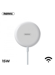 Remax RP-W27 15W Fast Charging Wire..