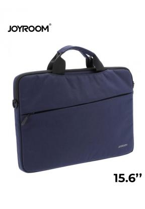 Joyroom JR-BP563 Waterproof Carry B..