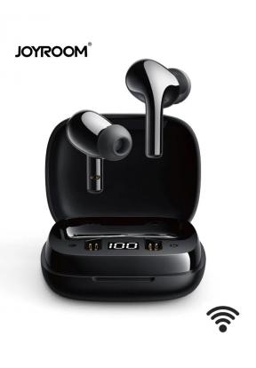 Joyroom JR-TL6 Wireless Bluetooth E..