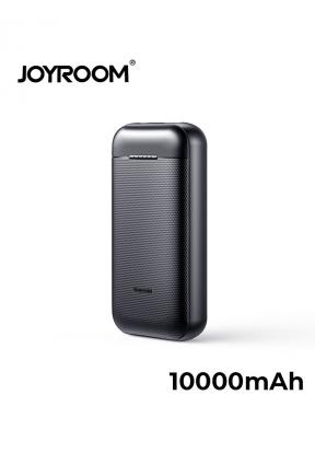 Joyroom D-QP184 Flash Charge Multi-..
