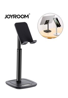 Joyroom JR-ZS203 Multi-angle Fixed ..