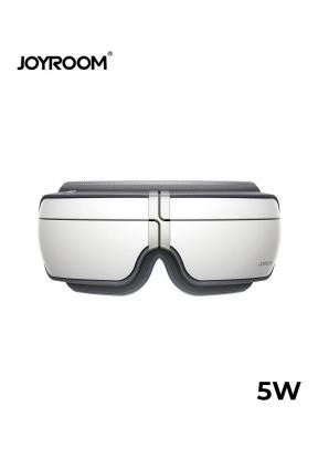 Joyroom JR-GH104 Full-Size Soft Air..