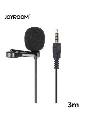 Joyroom JR-LM1 Accurate Sound Pick-..