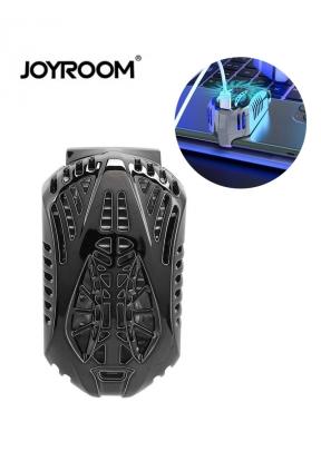 Joyroom JR-YX002 Mobile Phone Radia..