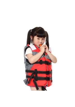 AOTU AT9036-1 Children Fishing Wate..