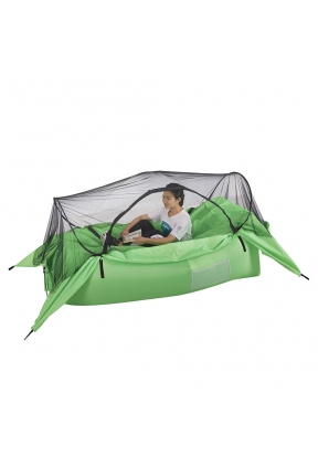 Portable Inflatable Lounger Air Sof..