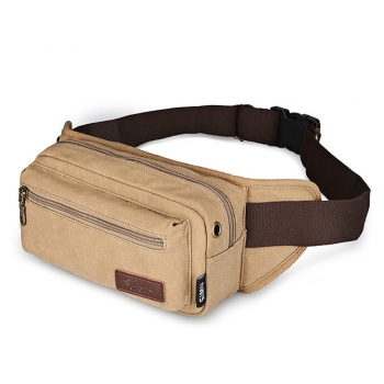 Outdoor Fashion Multi-functional W..