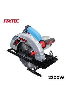 Fixtec FCS23501 Circular Saw 235mm ..