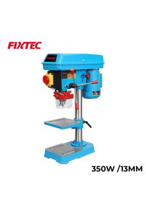 Fixtec FDP35002 Drill Press 13mm 35..