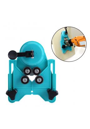Positioner Adjustable Plastic Drill..