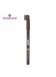 Essence Eyebrow Designer Pencil - 0..