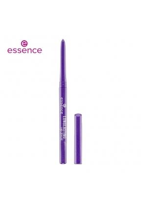 Essence Long-Lasting Eye Pencil - 1..