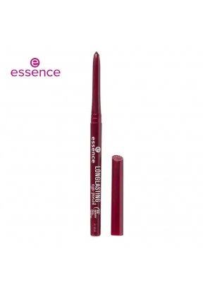 Essence Long-Lasting Eye Pencil - 2..