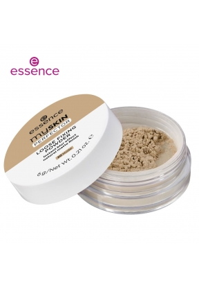 Essence My Skin Perfector Loose Set..