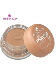 Essence Soft Touch Mousse Make up -..