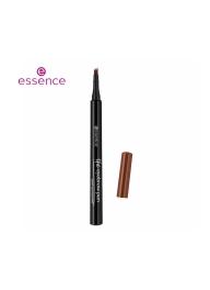 Essence The Eyebrow Pen Eyebrow Pen..