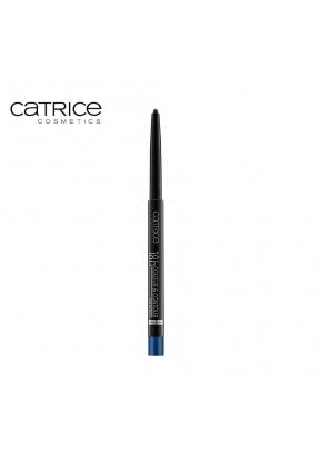 Catrice 18h Colour & Contour Eye Pe..