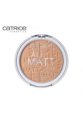 Catrice All Matt Plus Shine Control..