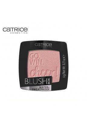 Catrice Blush Box - 020 Glistening ..