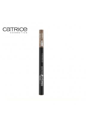 Catrice Brow Comb Pro Micro Pen eye..