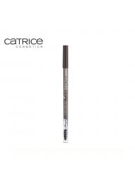 Catrice Eye Brow Stylist - 035 Brow..