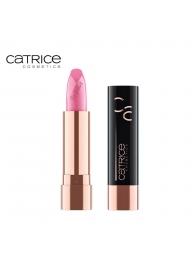 Catrice Power Plumping Gel Lipstick..