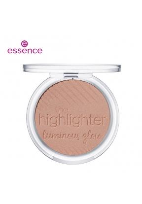 Essence The Highlighter - 01..