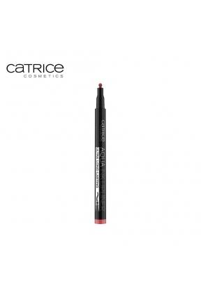 Catrice Aqua Ink Lipliner - 100..
