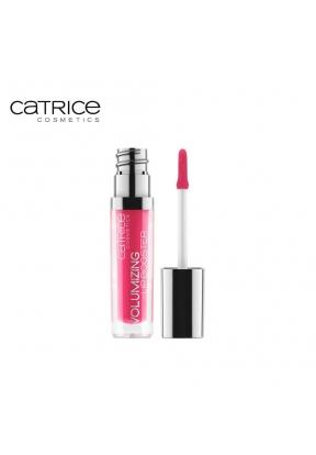 Catrice Lip Gloss Volumizing Lip Bo..