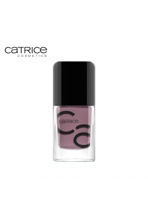 Catrice ICONails Gel Lacquer - 102 ..