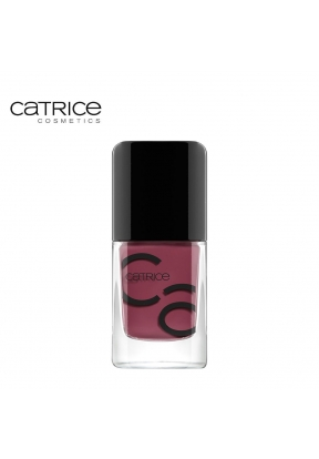 Catrice ICONails Gel Lacquer - 101 ..
