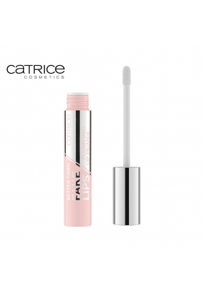 Catrice Better Than Fake Lips Plump..