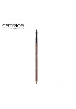 Catrice Eyebrow Pencil Stylist - 01..